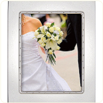 Engavable 8x10 Lenox Devotion Frame