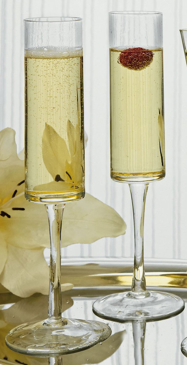 pics photos wedding flutes and wedding champagne toasting glasses